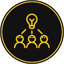 imersao design thinking